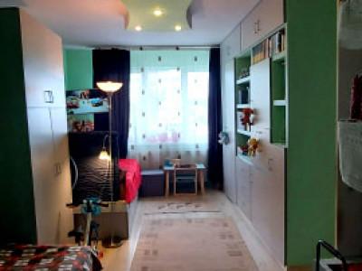 Apartament 2 camere decomandat zona Hotel Premier
