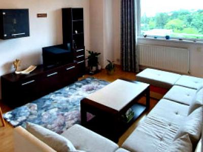 Apartament 2 camere zona Gradinii Manastur,USAMV, panorama deosebita