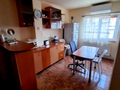 Apartament 2 camere confort sporit zona Pod Calvaria