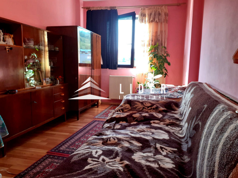 Apartament 3 camere sporit imobil nou Baciu