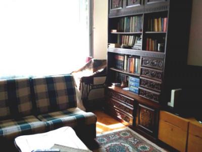 Apartament 1 camera decomandat zona Profi Grigorescu
