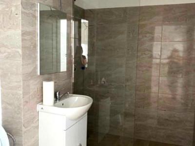 Apartament 2 camere imobil nou strada Paris