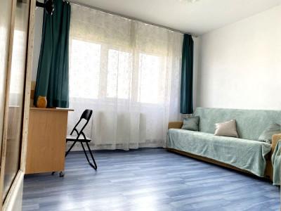 Apartament 2 camere zona Recuperare