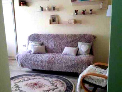 Apartament 1 camera zona Facutatii de  Litere