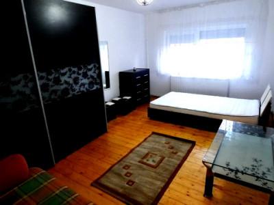 Apartament 2 camere strada Scortarilor