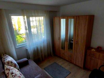 Apartament 3 camere zona Petrom  Manastur