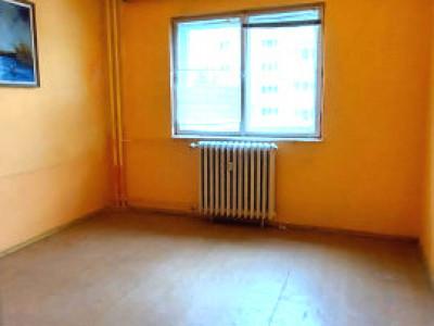 Apartament 2 camere decomandat zona Big Manastur
