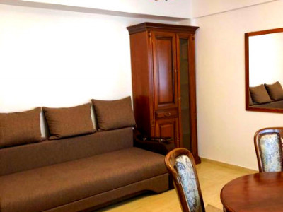 Apartament imobil nou zona Piata Abator