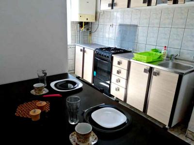 Apartament 4 camere zona Napolact, Manastur