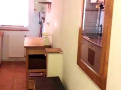 Apartament 2 camere strada Peana