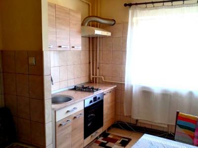 Apartament 2 camere cu panorama zona Pritax