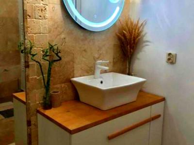 Apartament imobil nou finisat cartier Marasti