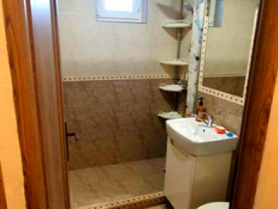 Apartament 2 camere strada G.Alexandrescu