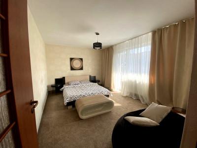Apartament 4 camere zona Nora