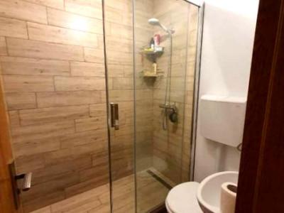 Apartament 3 camere decomandat strada Bucegi