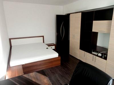 Apartament 1 camera strada Fabricii